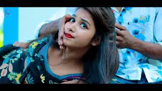 Dil Tod Ke   Hasti Ho Mera   Bhau   B Praak   Heart Touching Love Story   Love Massage Ft Suman Riya