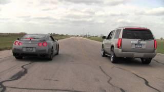 946x630 Suburban Cadillac Buick Troy Mi
