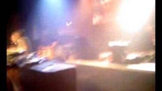 DJ Brunoxide & MC the Intellectual Killer  XXTRA Hardness