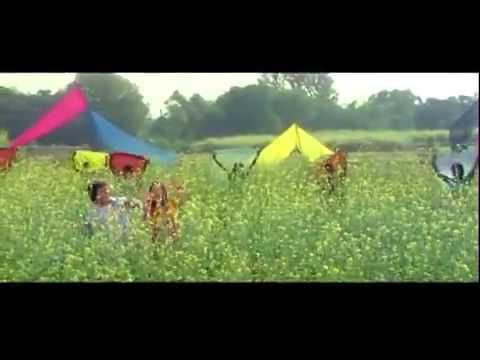 Odhni Ke Rang Piyar Full Song Nirahuaa Rikshawala