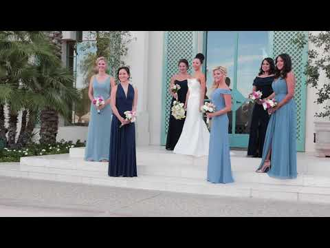 Should you hire a videographer for your wedding?