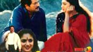 Enthinu Veroru Sooryodayam - Evergreen Malayalam Song - YouTube