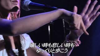2010.10.16 ellych「....& smile」第48回放送は、10/10川崎クラブチッタ...