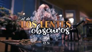 Brayan Salcedo - El De Los Lentes Oscuros (Video Oficial) thumbnail