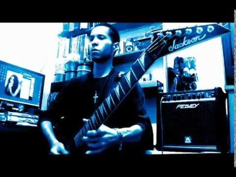 Yanni - Renegade (Metalheart Cover) - Jazz/ World Music