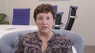 Batta Fulkerson Testimonial - Glynn McLaughlin