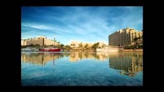 Горящие туры в Израиль (Классный недорогой отдых)(Паломнические поездки в Израиль, Греция, Европа, Египет, Турция, Иордания. https://www.facebook.com/aelite.aelite/ http://panda-tour.com...., 2014-07-24T02:10:13.000Z)