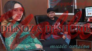 Dilnoz & Dj.Shurick - YALLI |  Дилноз ва Диджей Шурик - Ялли