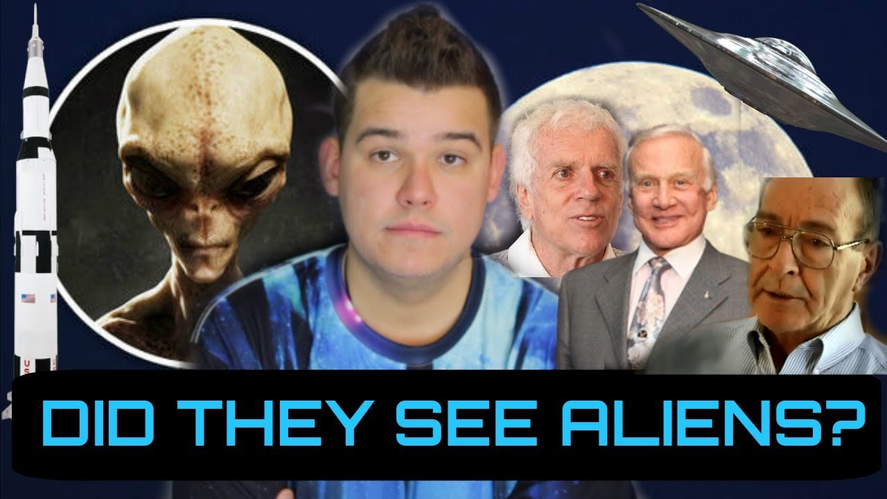 7-astronauts-that-believe-aliens-are-visiting-us