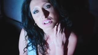 Wiola - Mój Tygrysie (Official Video 2016) NOWOŚĆ