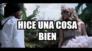 Taylor Swift - Call It What You Want (Traducida al Español/Lyrics)
