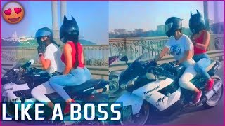 LIKE A BOSS COMPILATION #29 AMAZING Videos 10 MINUTES