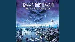 Iron Maiden - Blood Brothers | Sunlyrics.com