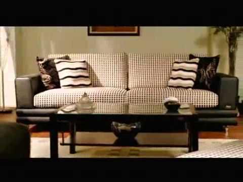 BELLONA Шымкент Мебель вашего дома 1