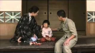 Grave of the Fireflies Live Action Trailer