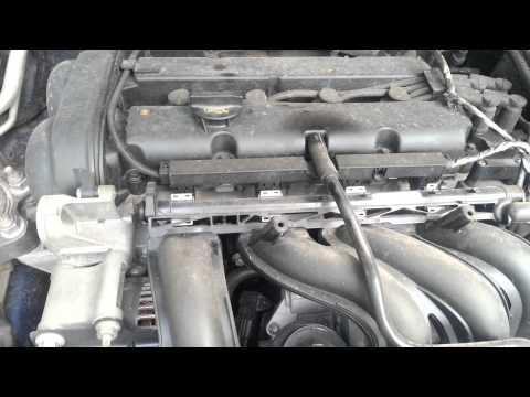 как отрегулировать сцепление на форд фокус 2 Форум
