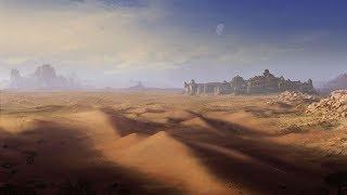 Владыка Пустыни. Увлекательный ФИЛЬМ. 1-СЕРИЯ