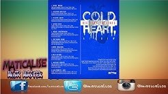 Download cold heart riddim mp3 free and mp4