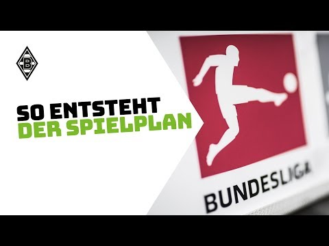 Eurosport 4k Bundesliga