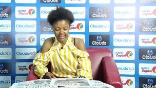LIVE: MBOWE ATANGAZA DAWA YA WASALITI CHADEMA, AISHI NA MAMBA PANGONI SIKU 30