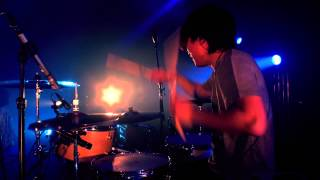 LITE / 2013 ONEMAN SHOW「Approaches 2」Official Trailer