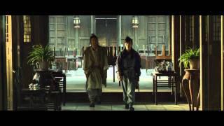 [PHIM] Just Call Me Nobody (2010)