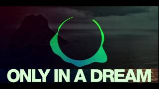 Paul van Dyk feat Tricia McTeague - Only In A Dream(Original Mix)