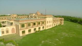 THE GATEWAY HOTEL JODHPUR TAJ GROUP