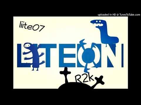 Liite07 - Lite On (Prod. By R2K) _ @liite07 @360nobsdegreess_com