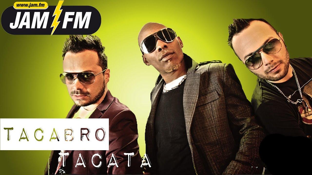 Tacabro tacata' (remixes) (file, mp3) | discogs.