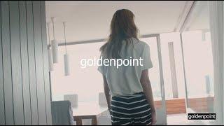 Goldenpoint | Spring Summer 18