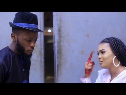 Download Kaddarar So - Latest Hausa Songs By Nazifi Kada    Official Music Video 2020