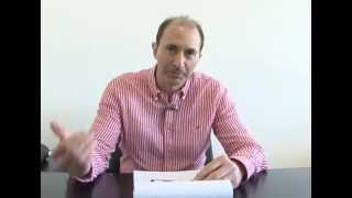 Parma e la crisi: CDR Autotrasporti
