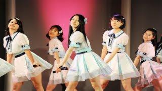 AKB48の田野優花が映画初出演・初主演を務めた『リンキング・ラブ』より...