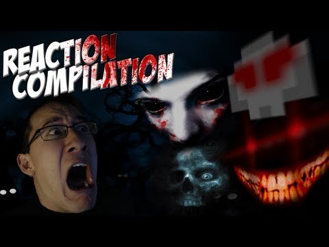 Gmod Horror Maps Markiplier And Yamimash - World Maps on markiplier awesome, markiplier my little pony version, markiplier gmod horror maps youtube, markiplier face 2014, markiplier emblem cod, markiplier scp containment breach, markiplier at freddy's five nights, markiplier double finger defense, markiplier demon, markiplier drawings of 2014, markiplier cute face,