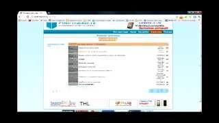 post-tracker.ru - интернет ресурс отслеживания трек-кодов(Для выживальщиков, найфоманов и всем им сочувствующим покупателям e-bay и иже с ними магазинов. Сервис Post-Tracker...., 2012-07-19T20:25:04.000Z)