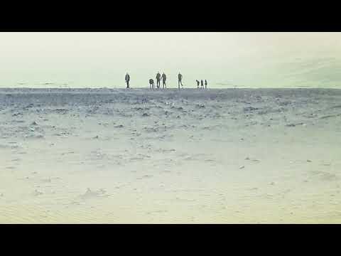 Suplington - Limbo State Mp3