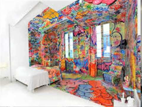 51 of the Most Amazing Bedrooms Ever Constructed