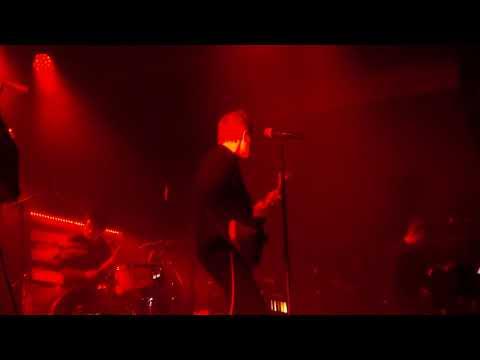 Spoon - Don't Make Me a Target (Brooklyn Steel 11/29/17)