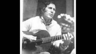 "Chet Atkins ""Hot Mocking Bird"""