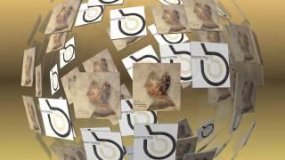 Rico Casazza - Dub Chamber (Bonzai Elemental)