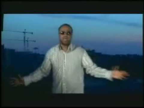 J Moss - We Must Praise