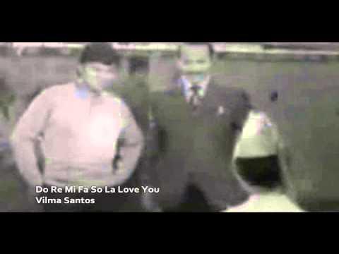 Movie Soundtrack - Do Re Mi Fa So La Love You