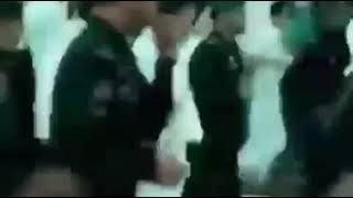Imran Khan Offering Tawaf during His umraH❤
