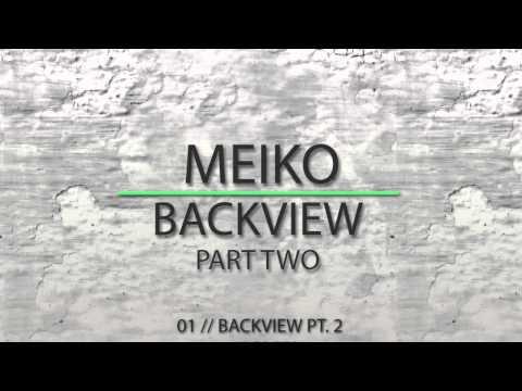 Meiko - Creepy (Original Mix)