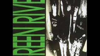 Green River - Smiling and Dyin