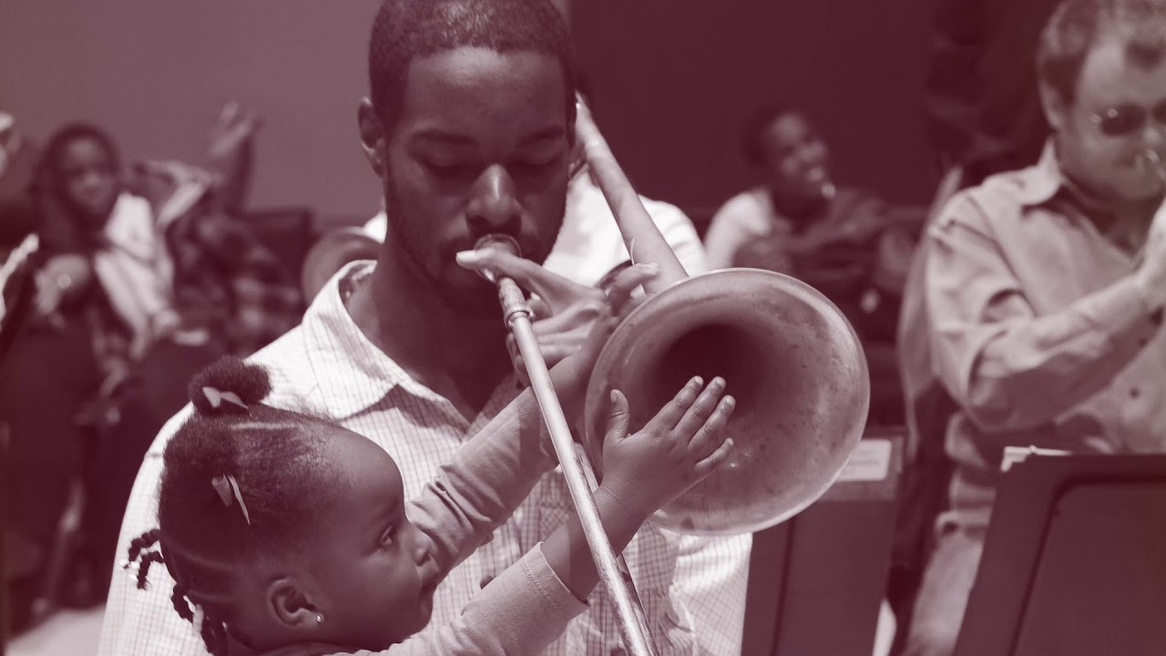 Celebrating 30 Years of Jazz at Lincoln Center