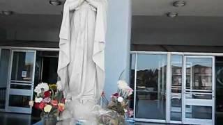 LA MORGUE EN HOSPITAL CARLOS VAN BUREN .flv