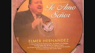 ALABANZA CRISTIANA CON ELMER HERNANDEZ || 1 HORA