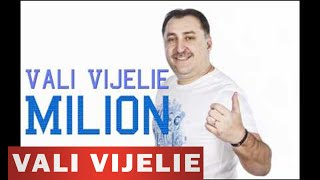 VALI VIJELIE si ASU - Milion (Nou 2012)